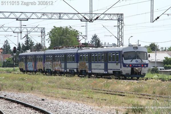 5111015 Zagreb 300612