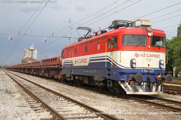 1141221-7 Hrvatski Leskovac 210718 (1)