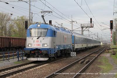 380017-4_Ostrava_Marianske_Hory