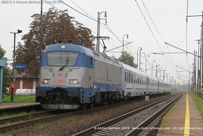380013-3_Ostrava_Marianske_Hory_021014