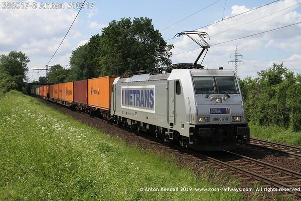 386017-8 Ahlten