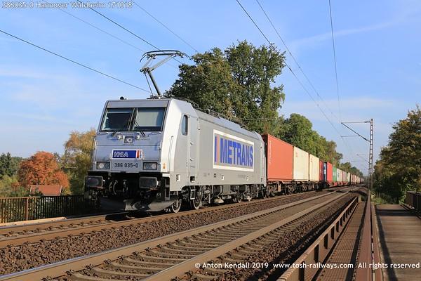 386035-0 Hannover Waldheim 171018