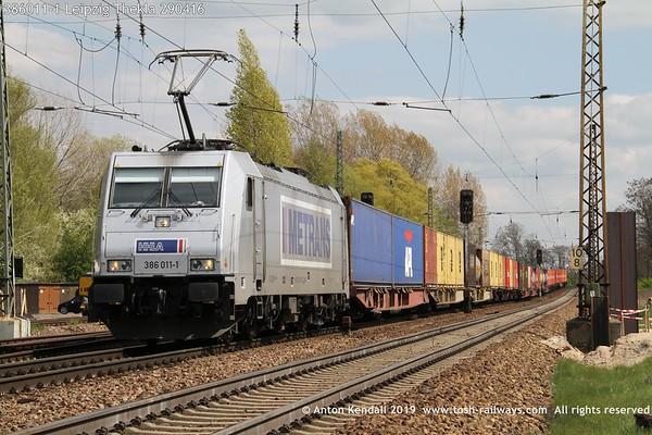 386011-1_Leipzig_Thekla