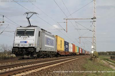 386003-8_Dedensen_Guemmer