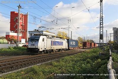 386032-7 Misburg 291020