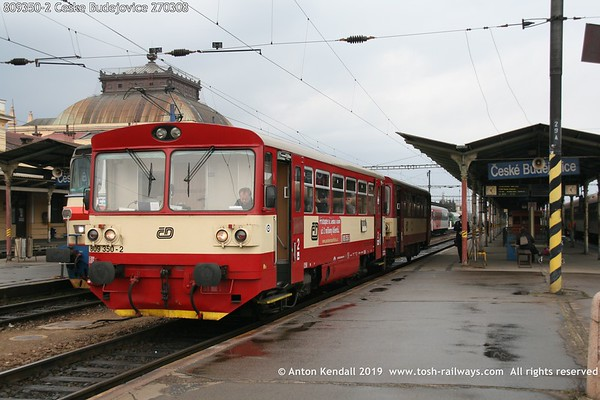 809350-2_Ceske_Budejovice_270308