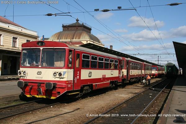 810523-1_Ceske_Budejovice_290308