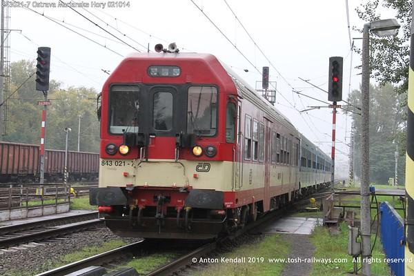 843021-7_Ostrava_Marianske_Hory_021014