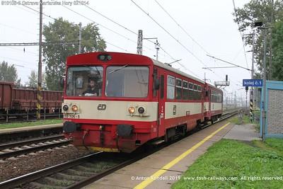 810106-5_Ostrava_Marianske_Hory_021014