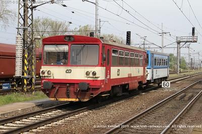 810371-5_Ostrava_Marianske_Hory