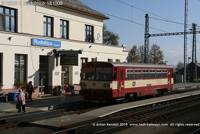 810059-6_Rudoltice_181008