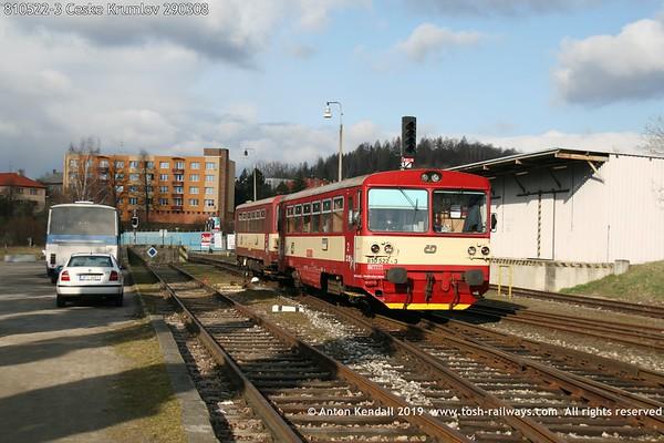 810522-3_Ceske_Krumlov_290308