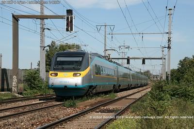 681005-5_Wien-Haidestrasse_240807
