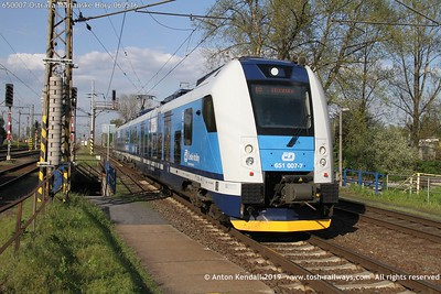650007_Ostrava_Marianske_Hory