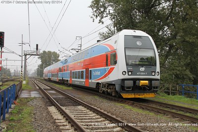 471054-7_Ostrava_Marianske_Hory_021014