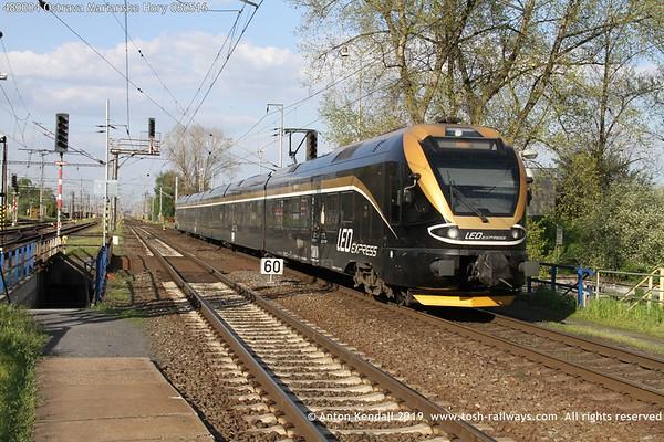 480004_Ostrava_Marianske_Hory