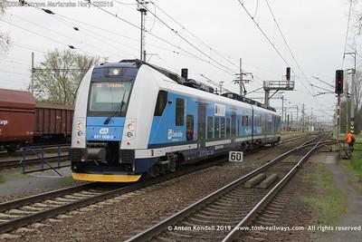 650008_Ostrava_Marianske_Hory