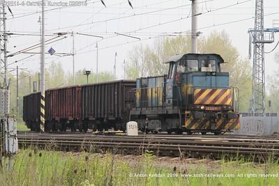 729511-6_Ostrava_Kuncice