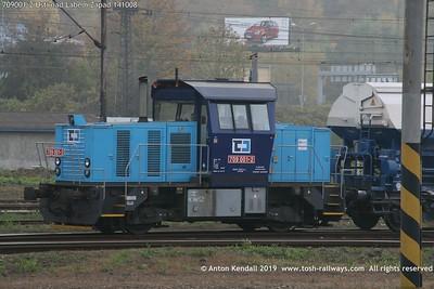 709001-2_Usti_nad_Labem_Zapad_141008