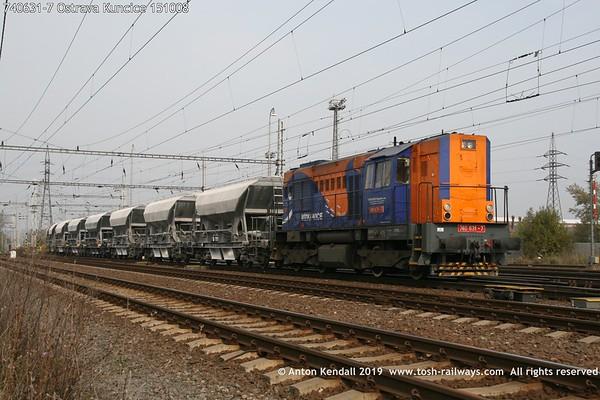 740631-7_Ostrava_Kuncice_151008