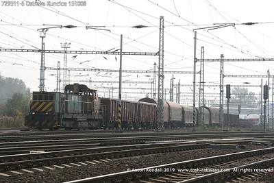 729511-6_Ostrava_Kuncice_151008