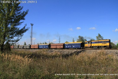 740450-2_Frantisek_290913