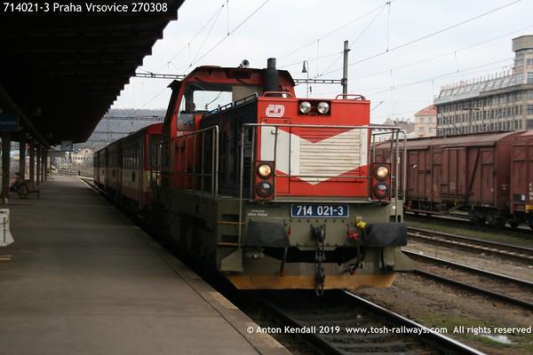 714021-3_Praha_Vrsovice_270308