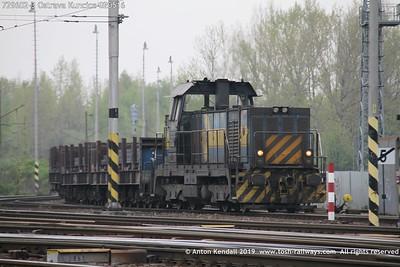 729602-3_Ostrava_Kuncice