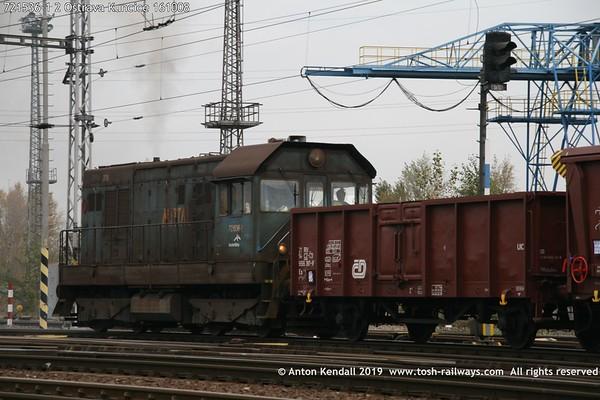 721536-1_2_Ostrava_Kuncice_161008