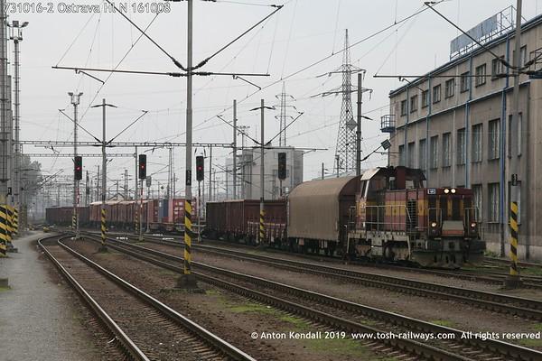 731016-2_Ostrava_Hl_N_161008