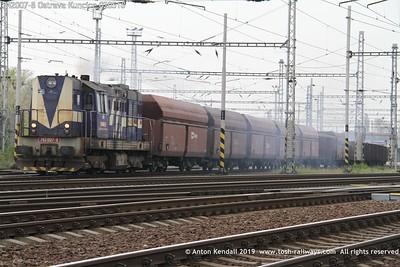 742007-8_Ostrava_Kuncice