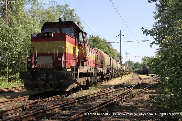 731030-3 Kojetin 060518 (1)