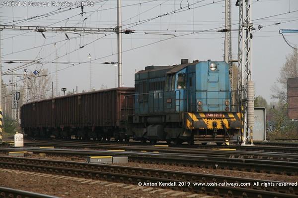 740831-3_Ostrava_Kuncice_151008