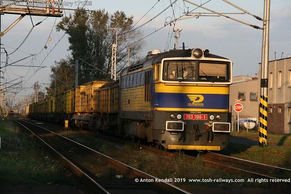 753706-1_Ostrava_Maria_Hory_171008