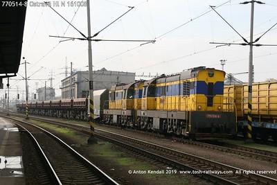 770514-8_Ostrava_Hl_N_161008
