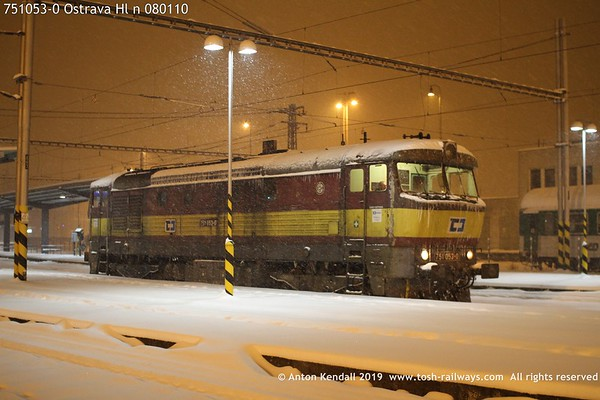 751053-0_Ostrava_Hl_n_080110