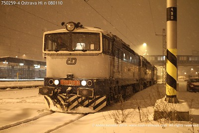 750259-4_Ostrava_Hl_n_080110