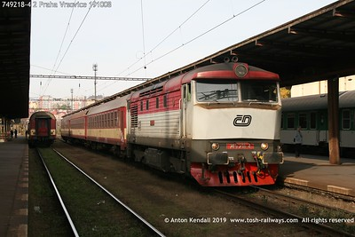 749218-4_2_Praha_Vrsovice_191008