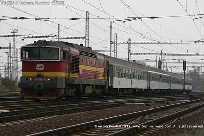 754086-7_Ostrava_Kuncice_151008