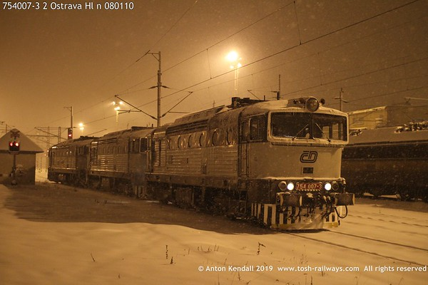 754007-3_2_Ostrava_Hl_n_080110