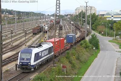 761003-3_Wien_Kledering_250914