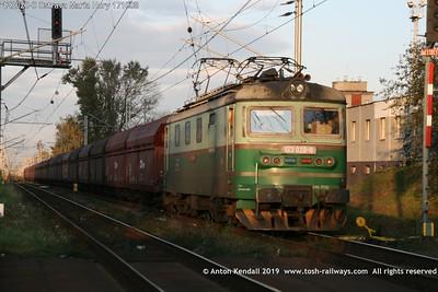 123020-0 Ostrava Maria Hory 171008