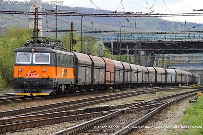 121038-4 Usti nad Labem (2)