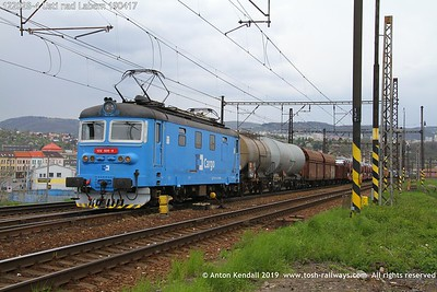 122028-4 Usti nad Labem