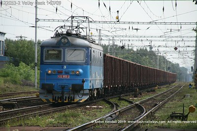 122053-2 Velky Osek 140709