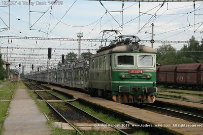 122027-6 Velky Osek 140709