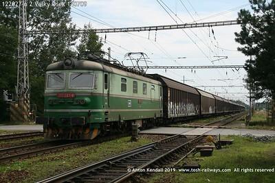122027-6 2 Velky Osek 140709