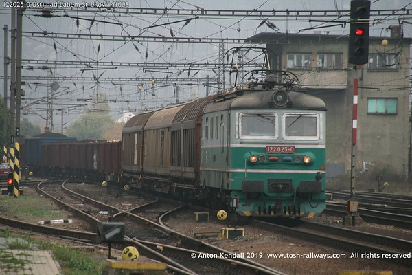 122025-0 Usti nad Labem Strekov 141008