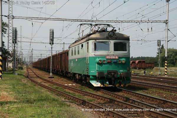 123016-8 Velky Osek 140709