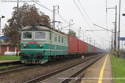 122045-8 Ostrava Marianske Hory 021014